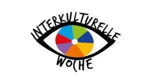 Interkulturelle Woche Baden-Baden