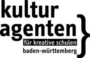 Kulturagenten kreative Schulen