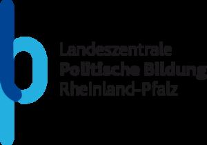 Landeszentrale politische Bildung Rheinland-Pfalz