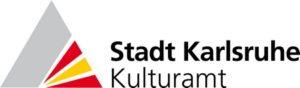 Stadt Karlsruhe Kulturamt
