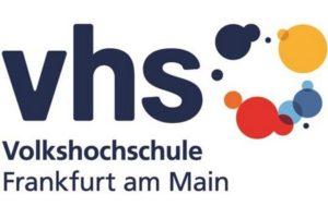 Volkshochschule Frankfurt